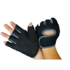 Personalised Lightweight Sports Half Finger Gloves For Gym