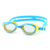 Kids Swimming Goggles